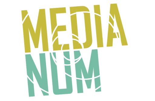 MediaNum