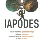 catalogue-les-iapodes_1395072752463