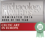 CA_Vote_BOOK_2016_Celtic-Art-in-Europe-2 copy