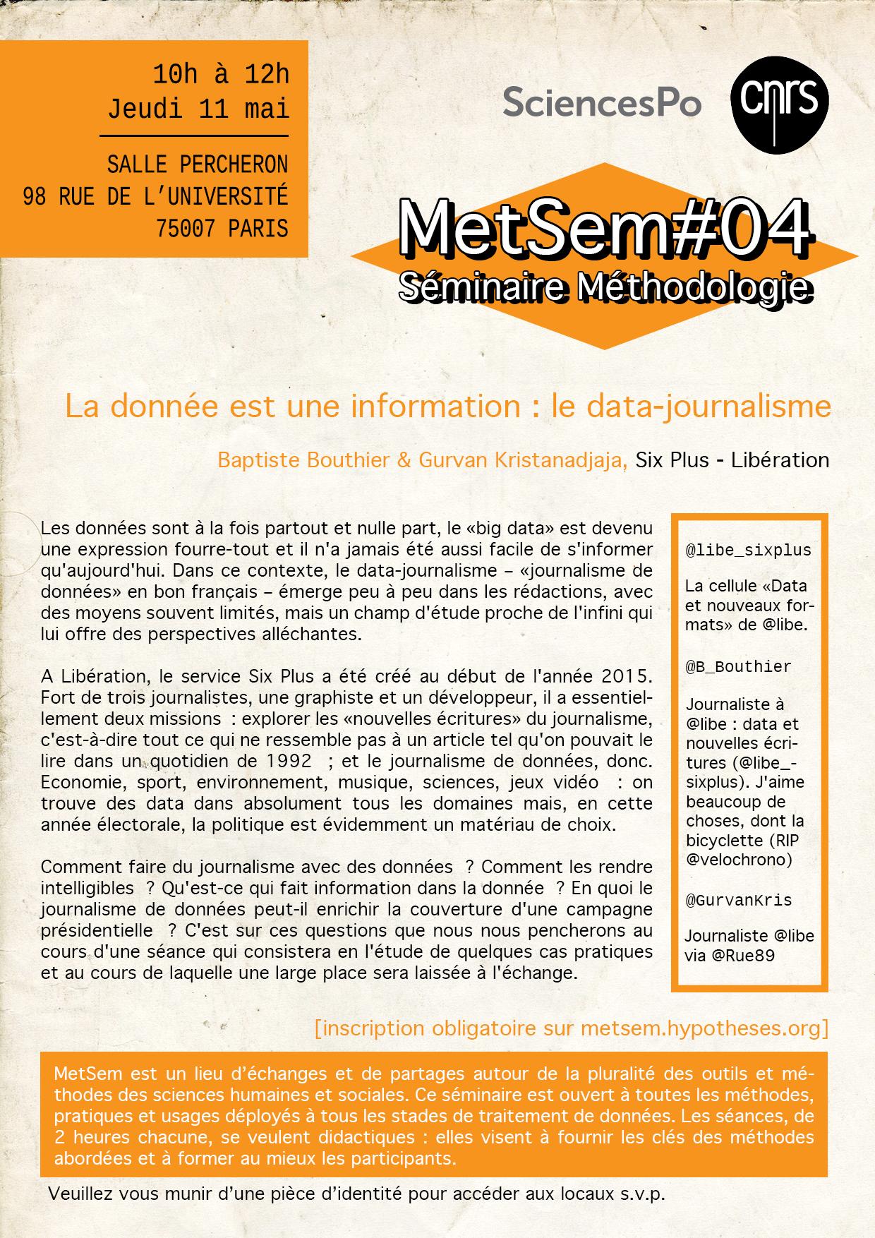 metsem04