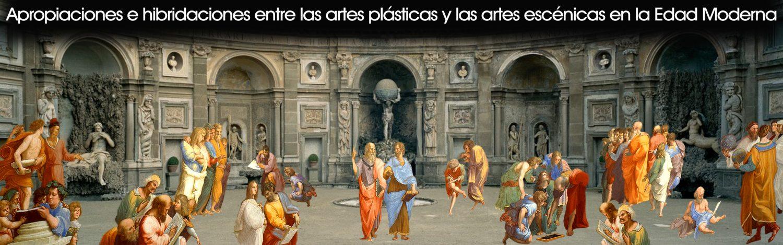 art-es