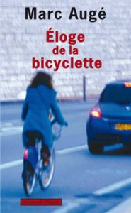 couv-eloge-bicyclette