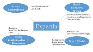 schaubild_expertinneninterview