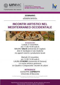 seminario-mediterraneo