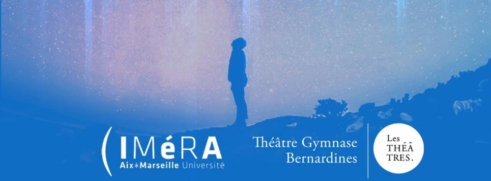 Les Rendez-Vous de demain, au théâtre du Gymnase
