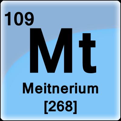 meitnerium_tile