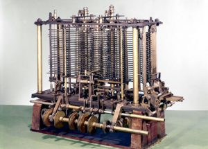 machine_babbage_2