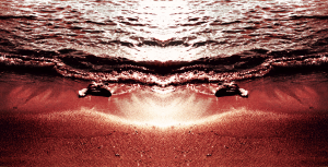 atopie-rouge-2
