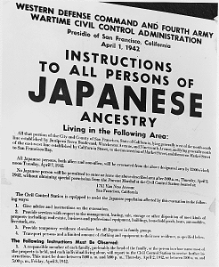 instructions_to_japanese
