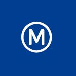 vignette_metro