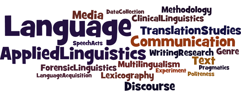 What Is Forensic Linguistics Language Matters