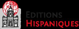 editions-hispaniques-1418996473-jpg