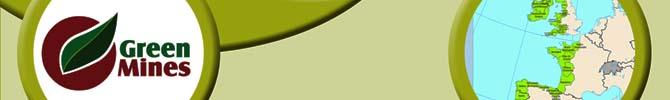 "Courrier de Philippe Cayla – Programme européen ""Green Mines Atlanterra"""