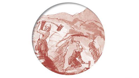 Les métaux précieux en Méditerranée médiévale – BIAMA n° 27
