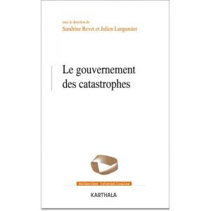 le-gouvernement-des-catastrophes