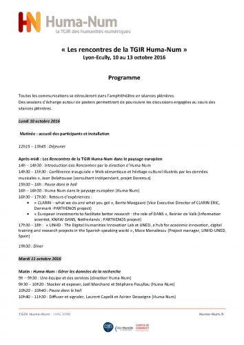 rencontreshn-2016_programme_280916_page_1
