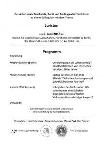 juristen-05-06-15