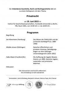 privatrecht-19-06-15