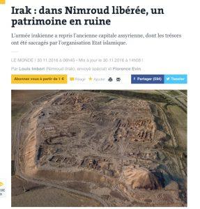 nimrud-lemonde