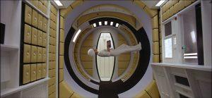 "Kubricks ""2001: Space Odyssey"",https://drnorth.wordpress.com/index/"