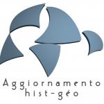 Logo (bis)-02