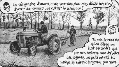 Tanquerelle & Benoît (3)