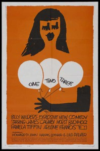 one-two-three-movie-poster-1962-1020743488
