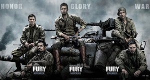 fury_ver2_xlg