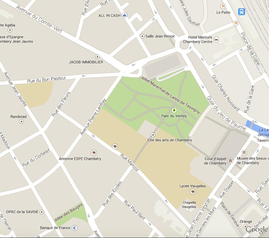 Didactique aggiornamento hist geo for Piscine mantes la ville