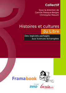 histoire et culture du libre