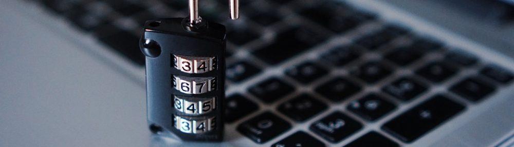 Pourquoi analyser le discours de la cyberdéfense ?