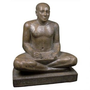 cropped-REGEN-003-statue-Padiamenopé.jpg