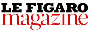 figmag-177028