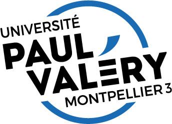 logo-upv-bleu-2017