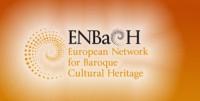 enbach_logo