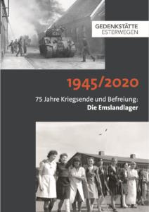 Cover Broschüre 2020