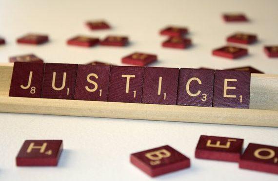 1er décembre : Salon du livre judiciaire