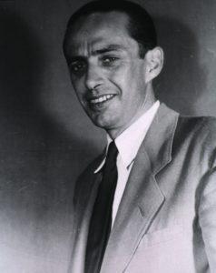 Henri Hécaen