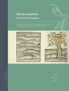 hortus-sanitatis-cover