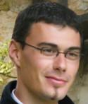 Jean-Baptiste Vincent