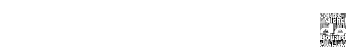 Échos du Craham