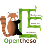 logo-opentheso