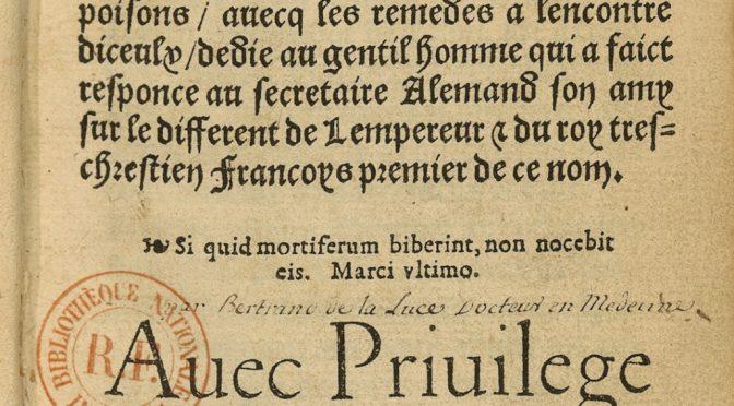 Le Catalogue de l'histoire de France dans les Mémos «Chercher et Trouver»