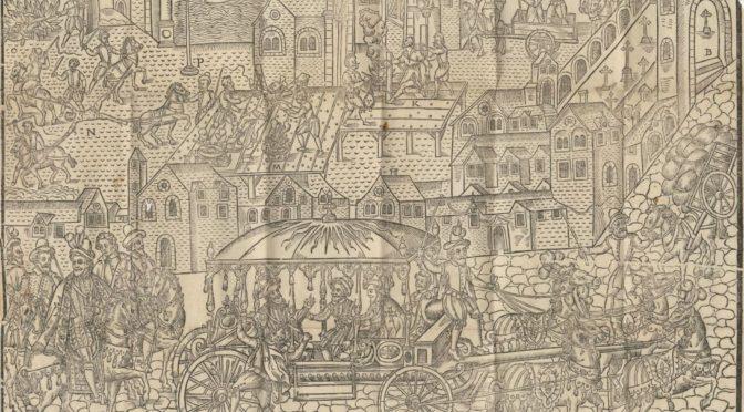 À l'origine des manuels d'histoire de France