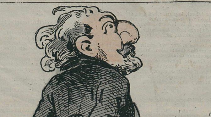 """Faites parler les images !  """"le Pensionnat Bourbon"""" (1882)"""