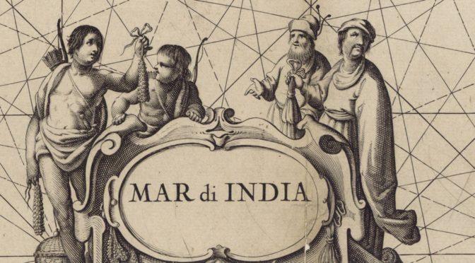 A la découverte des Indes orientales (XVIe-XVIIe siècles) (Partie II. Sur les conditions du voyage)