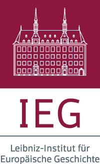Institute European History