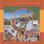 buettner-europe-9780521131889