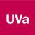 logo_uva_small