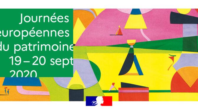 tablettes, écoliers et Antiquité aux Journées Européennes 2020 @laBnF